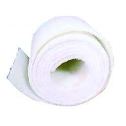 Rouleau abrasif blanc 3M 5m
