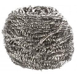 Spirale inox 60gr