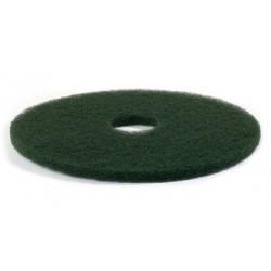 Disque Vert - Nettoyage