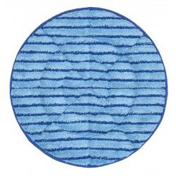 Disque microfibre Ultra Diam 432