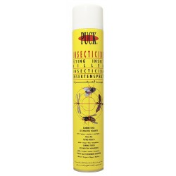 Insecticide volant aérosol 750  ml