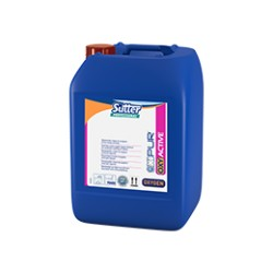 Agent blanchiment Oxy Active 22 kg