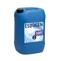 Assouplissant désinfectant Esdogen Soft 25 kg