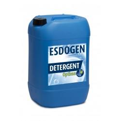 Lessive liquide Esdogen Detergent Optima 25 kg