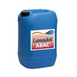 Additif Lanadol Abac 25 kg