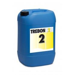 Additif Trebon 2 24 kg
