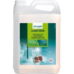Clean Odor 5L