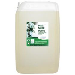 Liquide de lavage Pro matiq lav 50 10L