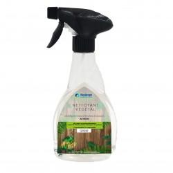 Nettoyant dégraissant détachant végétale 500 ml