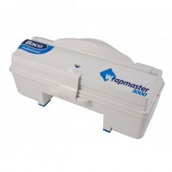 Devidoir Wrapmaster 3000