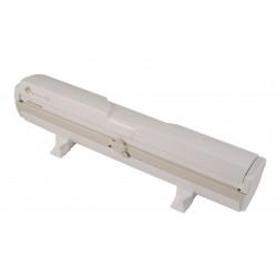 Distributeur Wrapmaster portable 30cm