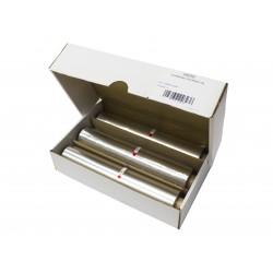 Recharge Wrapmaster 3000 Aluminium 200x0.30