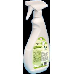 Nettoyant NDC chloré PAE 750 ml