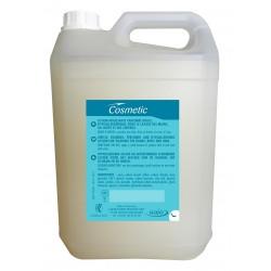 Cosmetic 3en1 5L
