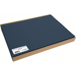 Set de table spunbond Anthracite 30x40