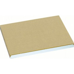 Set de table papier Bordeau 30x40