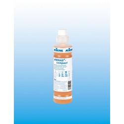 Lessive liquide Arenas compact 1L FD
