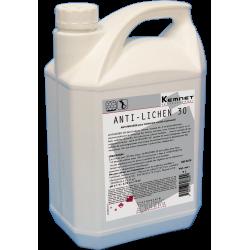 Kemnet anti-lichen 3NF 5L
