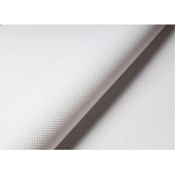 Nappe papier Blanc 80x80