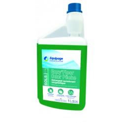 Détergent surodorant Enzy'floor Odor Marine FD 1L