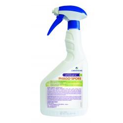 Phagospore 750 ml