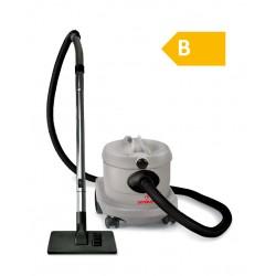 Aspirateur poussière CA15 Extra COMAC