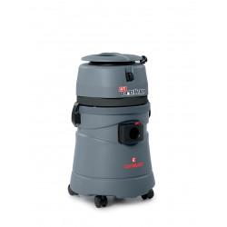 Aspirateur eau et poussières CA PRO P25 WD Comac