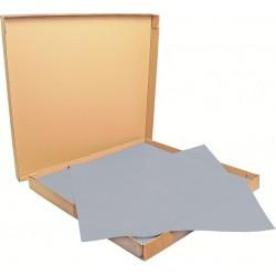 Nappe papier 70x70