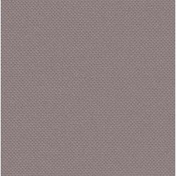 Serviette tendance microgaufré 38x38 Argile