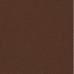 Serviette tendance microgaufré 38x38 Chocolat