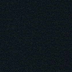 Serviette tendance microgaufré 38x38 Noir