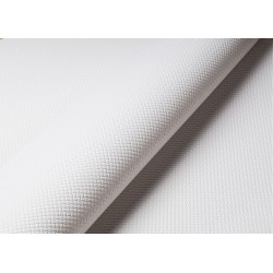 Nappe papier Blanc 70x110