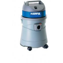 Aspirateur eau et poussière Floorpul PL25 PWD
